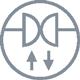 Icons-Tussah_Pendeltürsystem_mit_Hebe-Senk-Funktion_web