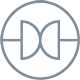 Icons-Bourette_Pendeltürsystem_web