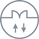 Icons-Dupion_Anschlagtürsystem_mit_Hebe-Senk-Funktion_web