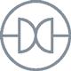 Icons-Jacquard_Pendeltürsystem_web