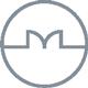 Icons-Jersey_Anschlagtürsystem_web