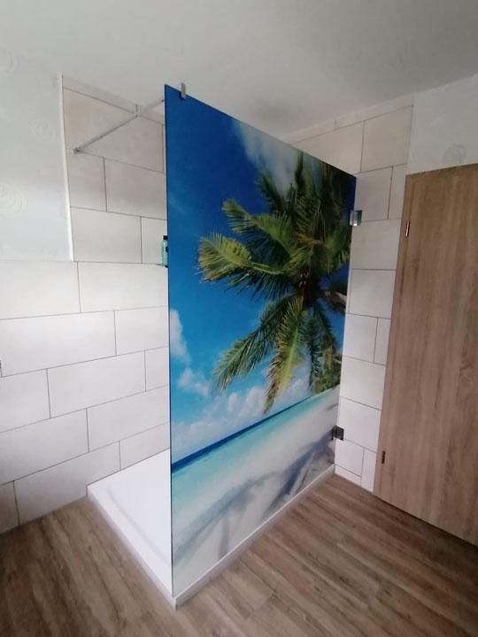 Walk-In-Dusche_12_2